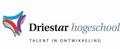 Driestar Hogeschool