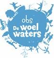 Openbare Basisschool De Woelwaters