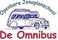 logo Openbare Jenaplanschool De Omnibus