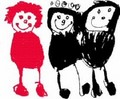 logo Montessorischool Basisschool Helmond