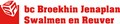 Bisschoppelijk College Broekhin Jenaplanafdeling Swalmen