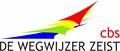logo Basisschool De Wegwijzer