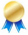 Voorbeeld invoer - just4web.cz