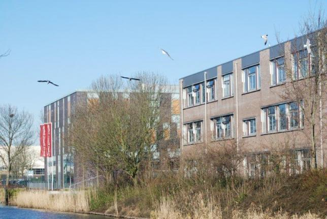 Herbert Vissers College