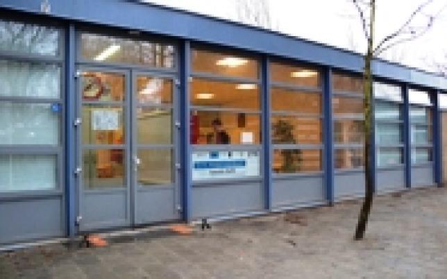 Pleysier College Delft