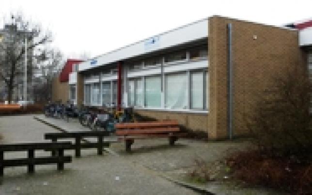 Pleysier College Zoetermeer