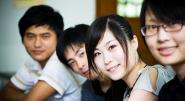 Verdubbeling scholen met Chinese les