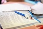 Associate degree studie populair