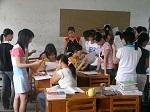 Nieuwe wet maakt meer maatwerk en flexibele indeling van de lesuren mogelijk