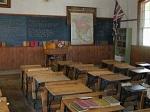Nederlands onderwijs moet meer vernieuwen