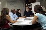 Onderwijsvernieuwing door leraren en schoolleiders leidt tot beter onderwijs