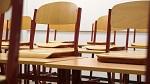 Minder kansen in onderwijs voor kinderen uit zwakke milieus