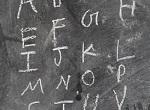 Aantal scholen mag als experiment bepaalde regels negeren