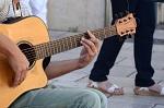 Grote vraag naar muziekonderwijs